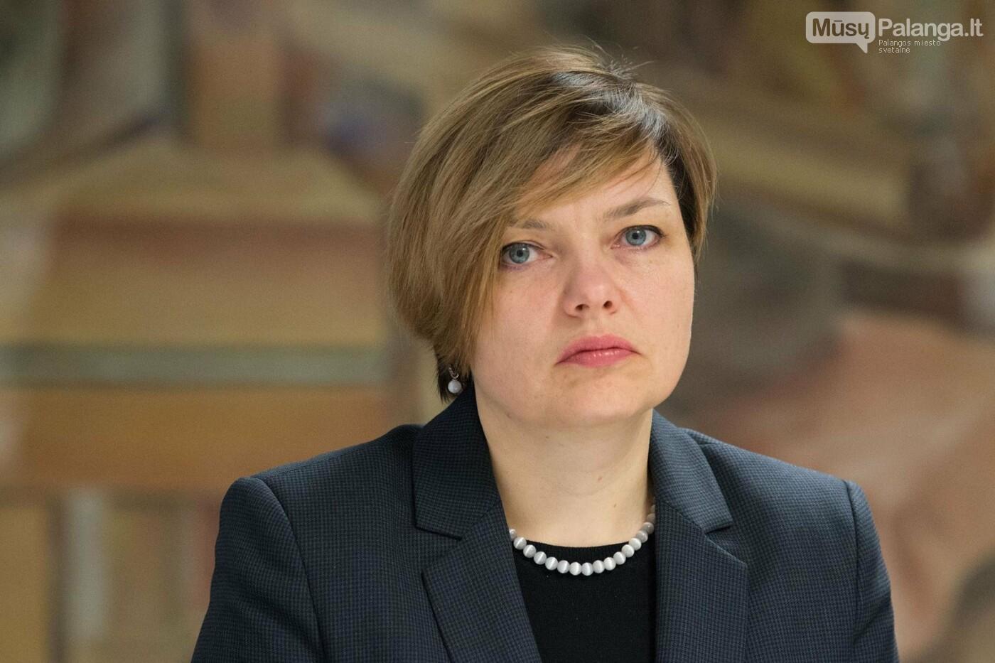 2018 m. Lietuvai žada fintech paslaugų ir   technologijų bumą, nuotrauka-4