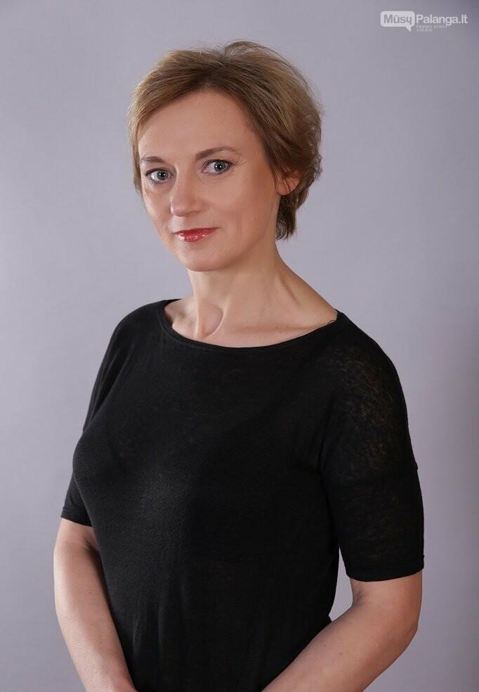 Aktorei Vitalijai Mockevičiūtei – 50, nuotrauka-16