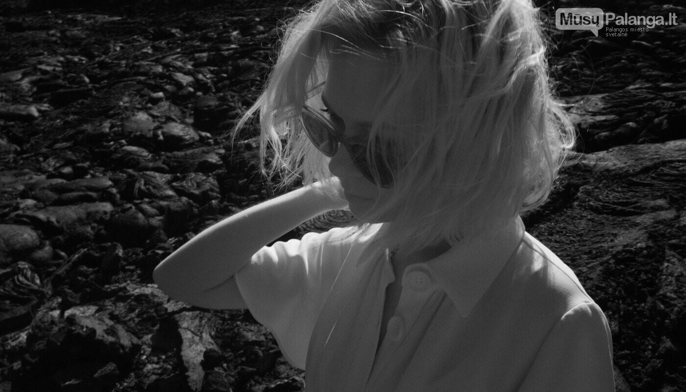 Pamatykite Monikos Linkytės naujausią vaizdo klipą, nuotrauka-5