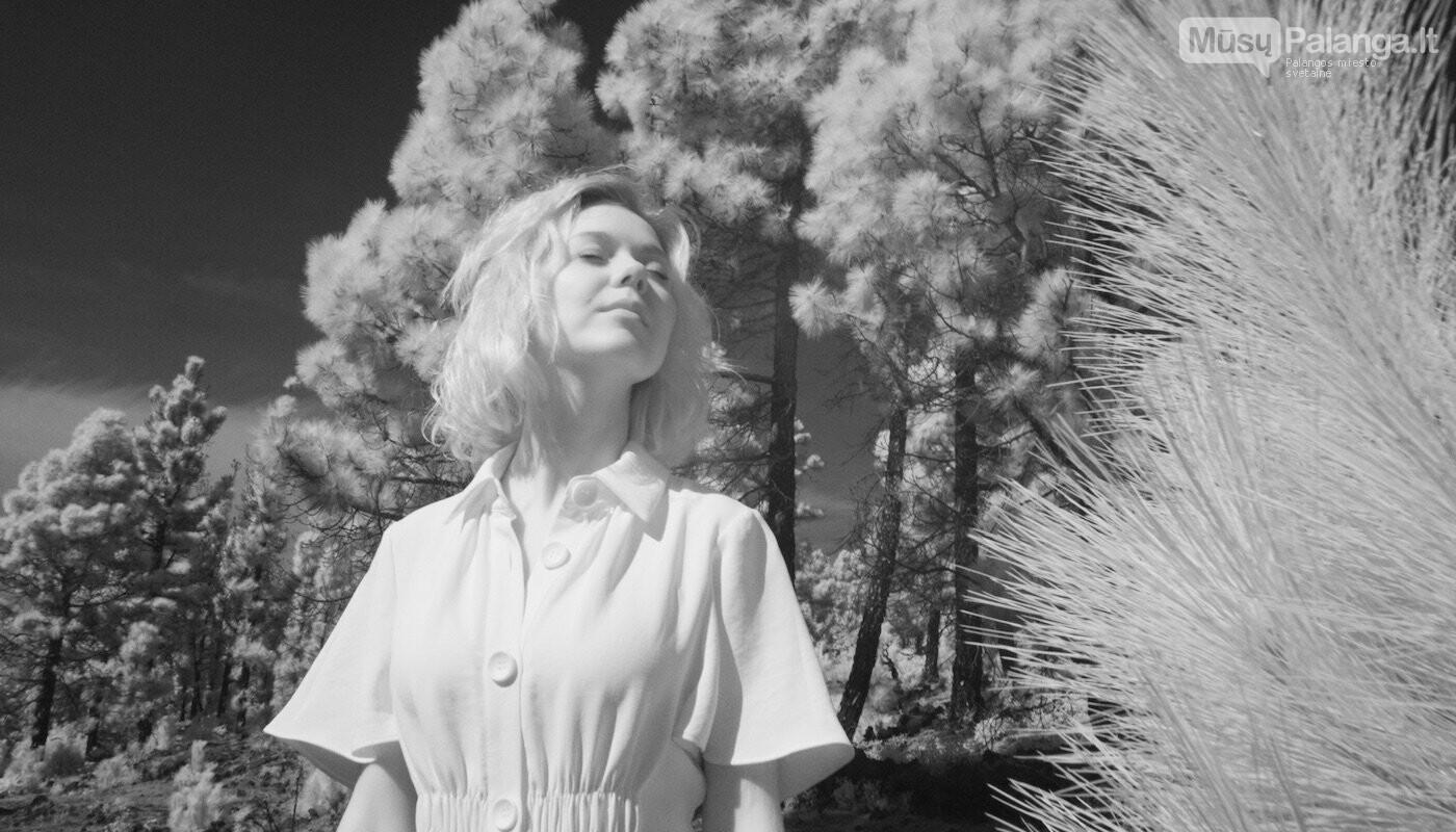 Pamatykite Monikos Linkytės naujausią vaizdo klipą, nuotrauka-16