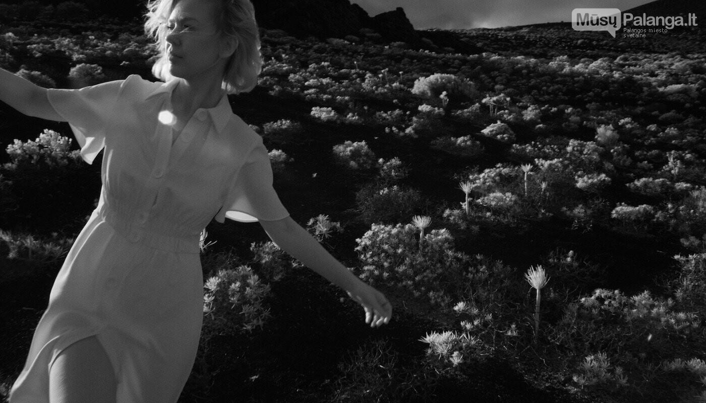 Pamatykite Monikos Linkytės naujausią vaizdo klipą, nuotrauka-19