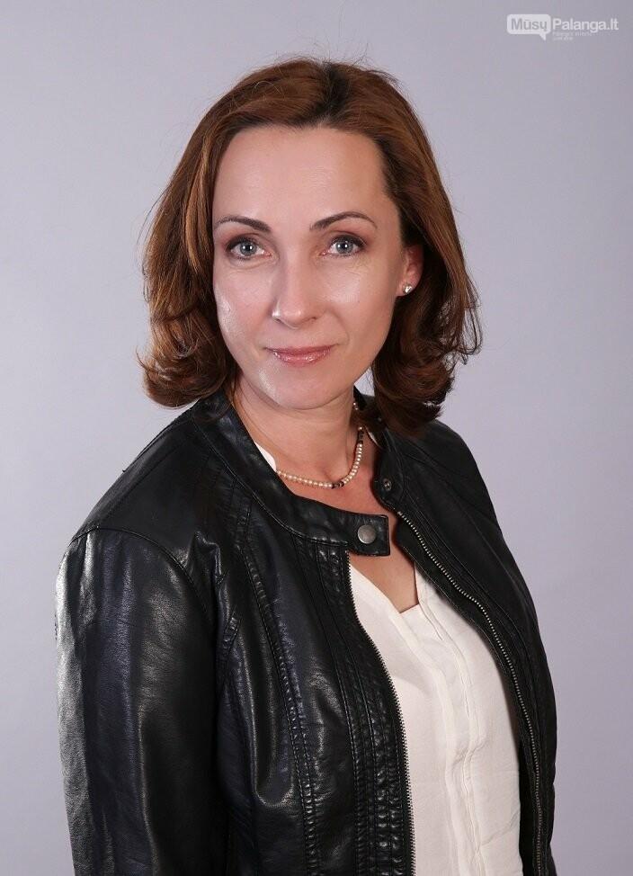 Aktorei Jūratei Vilūnaitei – 50 , nuotrauka-1