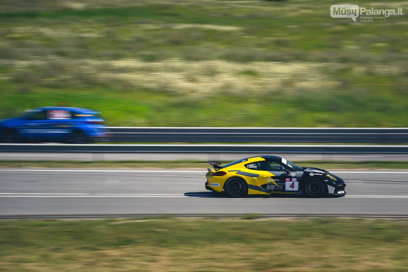 """""""Aurum 1006 km lenktynės"""" pasiekė pusiaukelę , nuotrauka-31"""