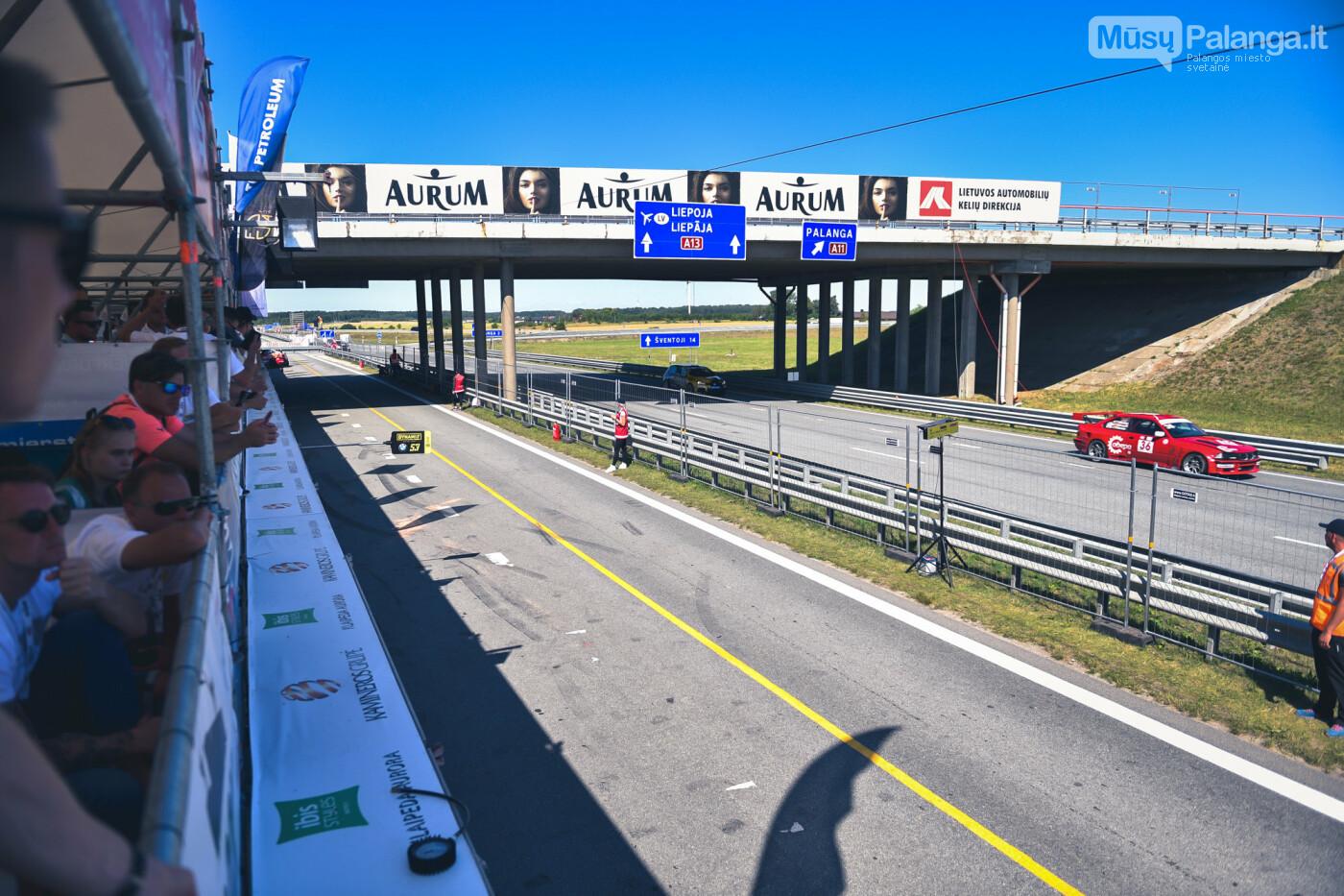 """""""Aurum 1006 km lenktynės"""" pasiekė pusiaukelę , nuotrauka-39"""