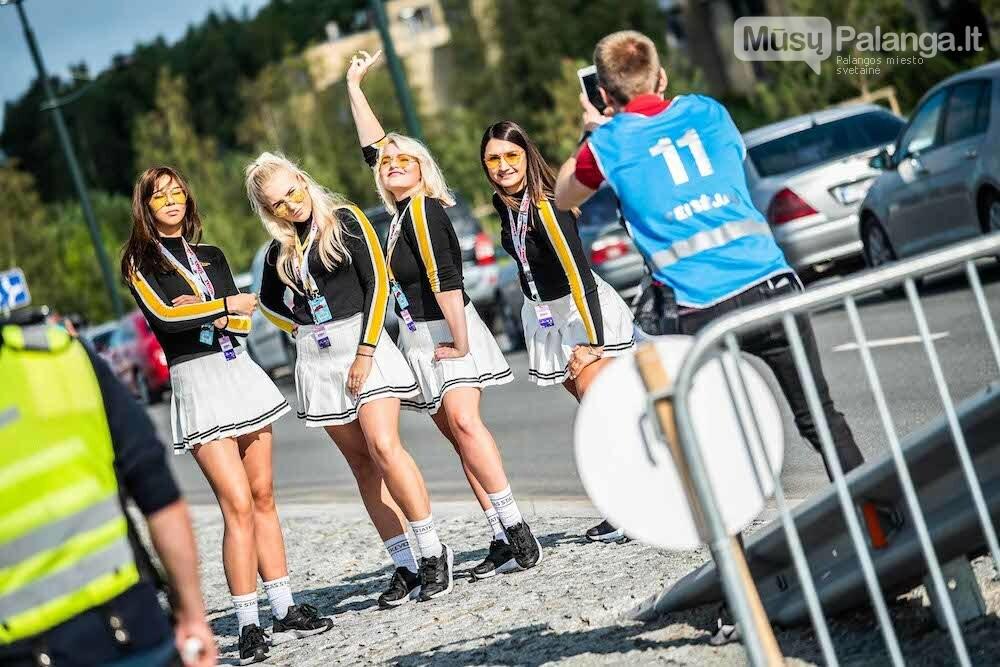 """""""108 km Moterų iššūkis"""" žada nustebinti ir visko mačiusias dalyves, nuotrauka-2, Organizatorių nuotr."""