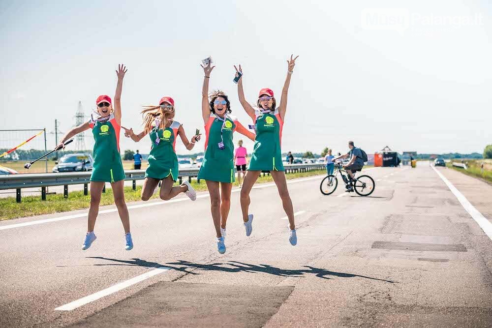 """""""108 km Moterų iššūkis"""" žada nustebinti ir visko mačiusias dalyves, nuotrauka-4, Organizatorių nuotr."""