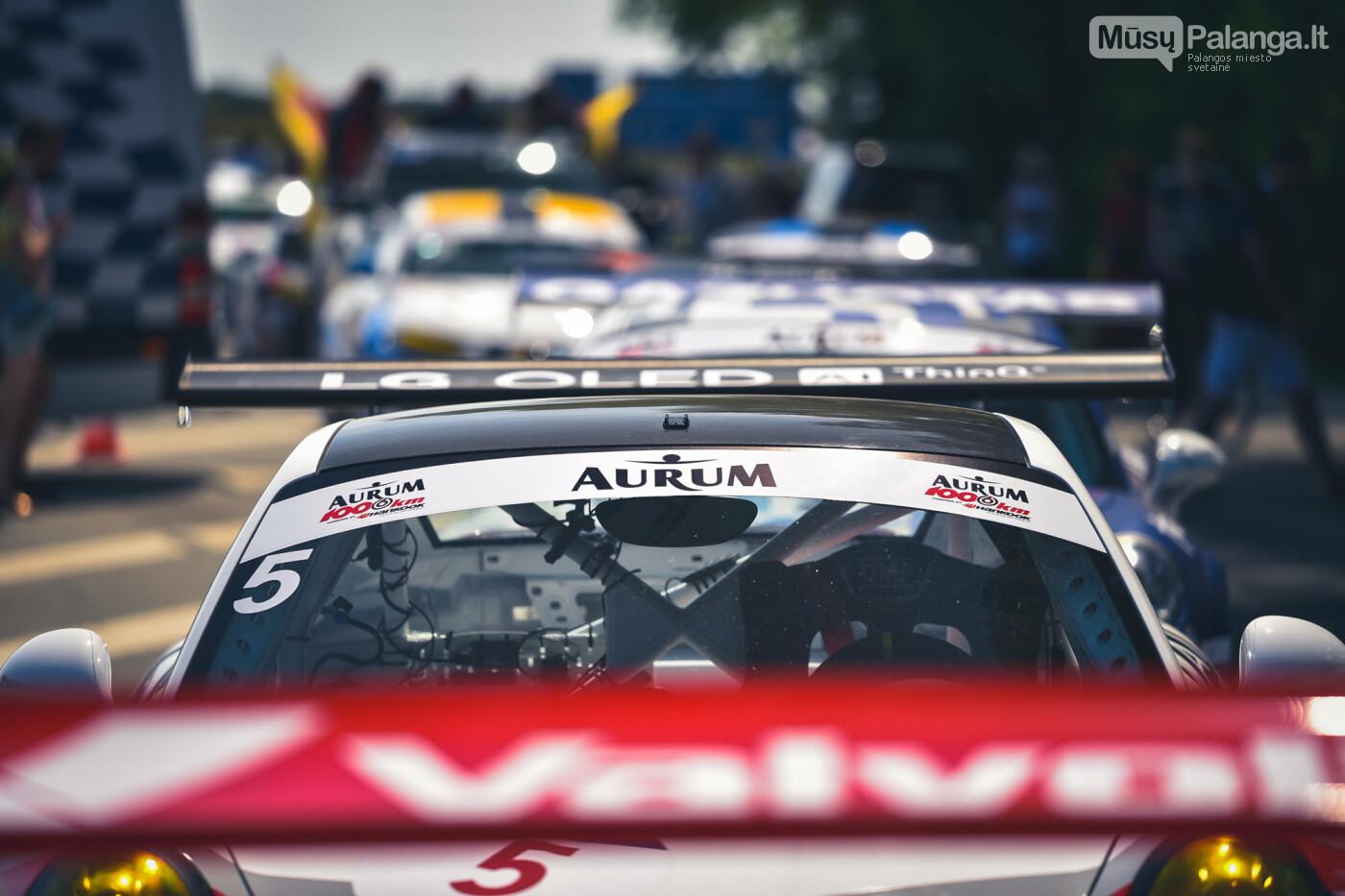 """Palanga alsuoja """"Aurum 1006 km lenktynių"""" ritmu, nuotrauka-15, Vytauto PILKAUSKO ir Arno STRUMILOS nuotr."""