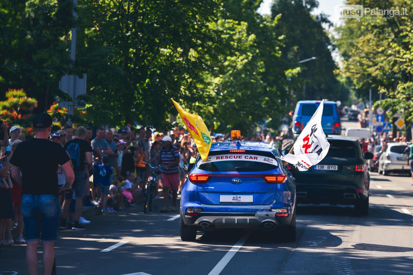 """Palanga alsuoja """"Aurum 1006 km lenktynių"""" ritmu, nuotrauka-33, Vytauto PILKAUSKO ir Arno STRUMILOS nuotr."""