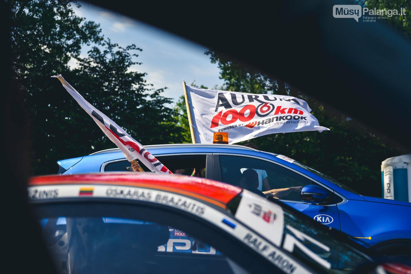 """Palanga alsuoja """"Aurum 1006 km lenktynių"""" ritmu, nuotrauka-107, Vytauto PILKAUSKO ir Arno STRUMILOS nuotr."""
