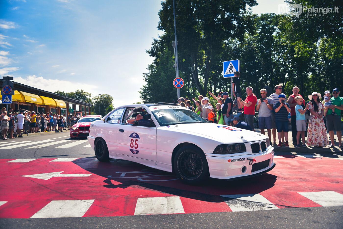 """Palanga alsuoja """"Aurum 1006 km lenktynių"""" ritmu, nuotrauka-108, Vytauto PILKAUSKO ir Arno STRUMILOS nuotr."""