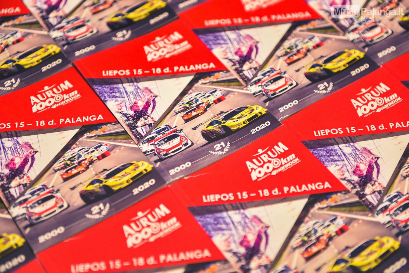 """Palanga alsuoja """"Aurum 1006 km lenktynių"""" ritmu, nuotrauka-117, Vytauto PILKAUSKO ir Arno STRUMILOS nuotr."""