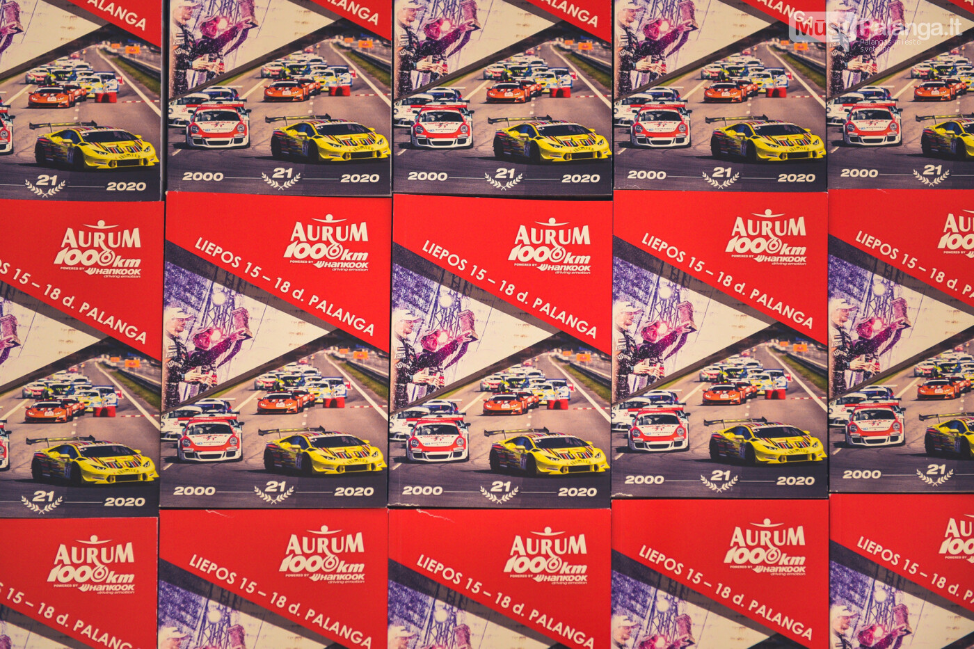 """Palanga alsuoja """"Aurum 1006 km lenktynių"""" ritmu, nuotrauka-118, Vytauto PILKAUSKO ir Arno STRUMILOS nuotr."""