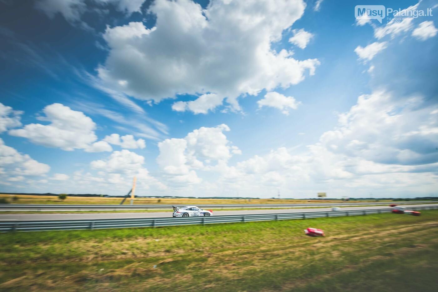 """Pirmoji """"Aurum 1006 km lenktynių"""" repeticija, nuotrauka-27, Arno STRUMILOS nuotr."""