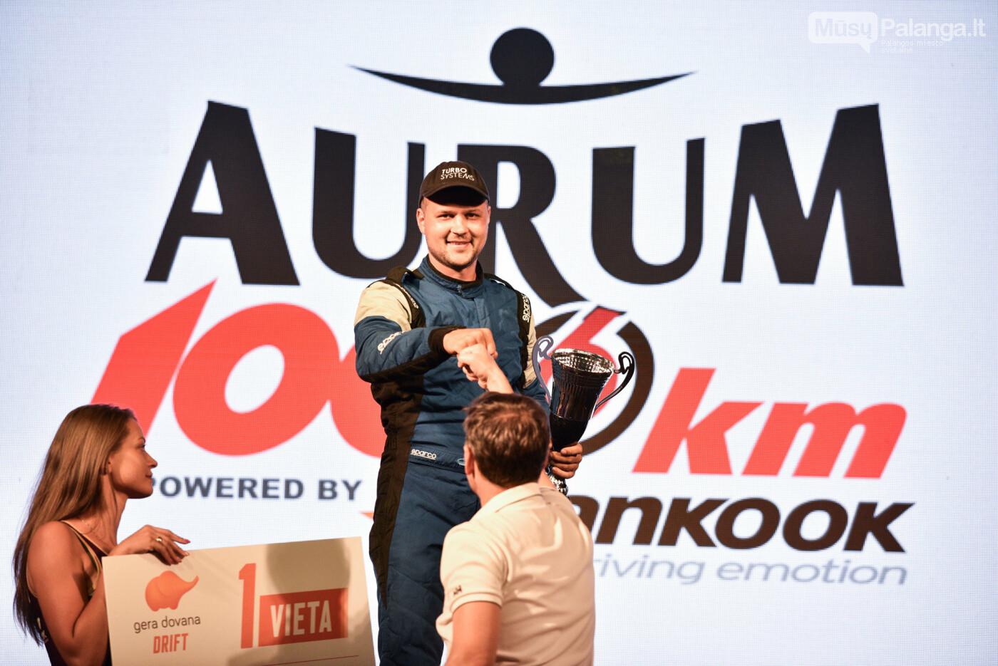 Dviejų dienų drifto batalijas vainikavo nugalėtojų pakyla, nuotrauka-26, Vytauto PILKAUSKO ir Arno STRUMILOS nuotr.