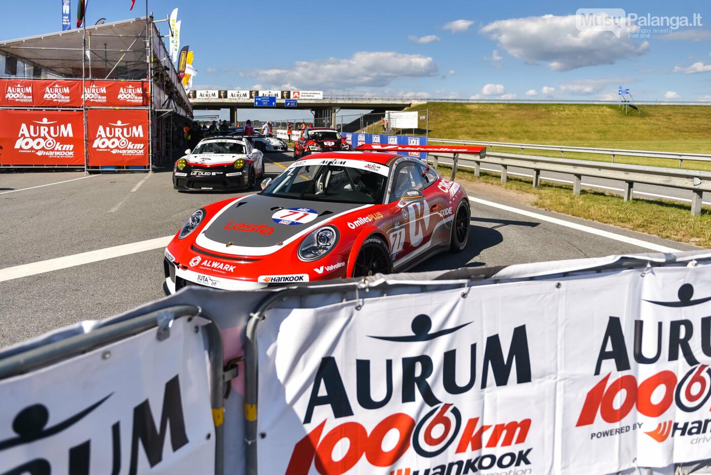 "22-osios ""Aurum 1006 km lenktynės"" – 2021 m liepos 14-17 d.d. , nuotrauka-4, Vytauto PILKAUSKO, Arno STRUMILOS ir Gedmanto KROPIO nuotr."
