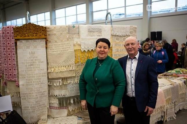 2020-aisiais Lietuvos pajūryje užfiksuotas ne vienas rekordas, nuotrauka-10