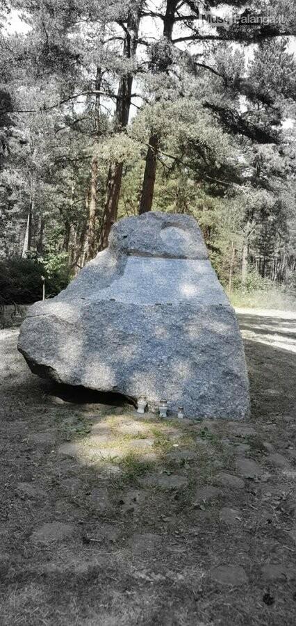 2021 metais minime 80-ąsias Holokausto pradžios Lietuvoje metines, nuotrauka-6