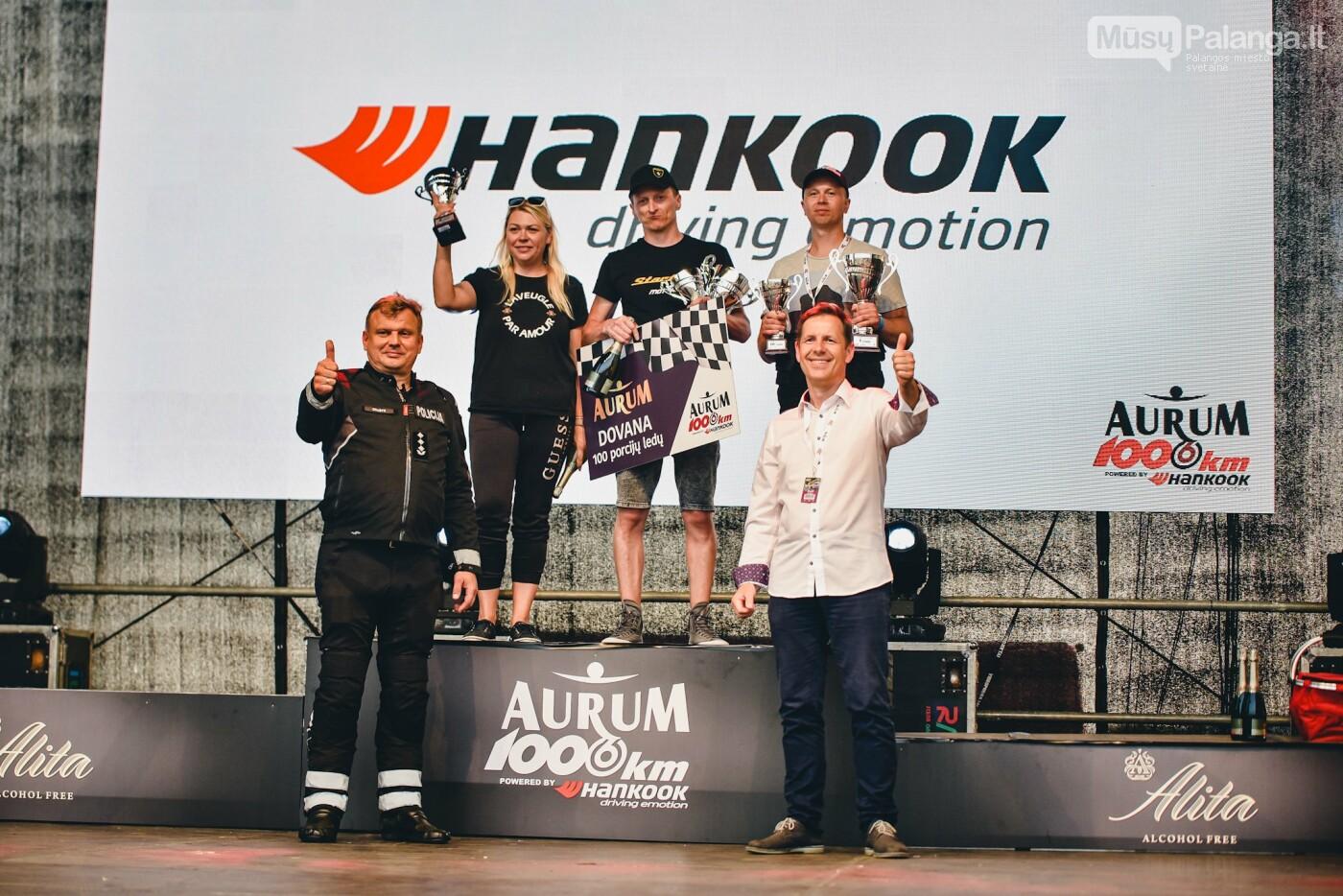 Jubiliejinės drag'o varžybos – pagal atrankos rezultatus , nuotrauka-12, Vytauto PILKAUSKO ir Arno STRUMILOS nuotraukos
