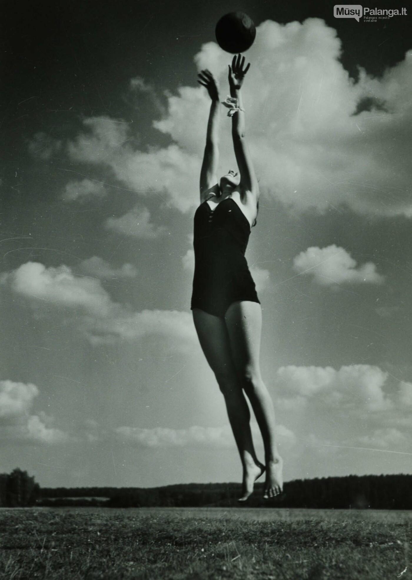 Kazys Daugėla-Šuolis (~1939)