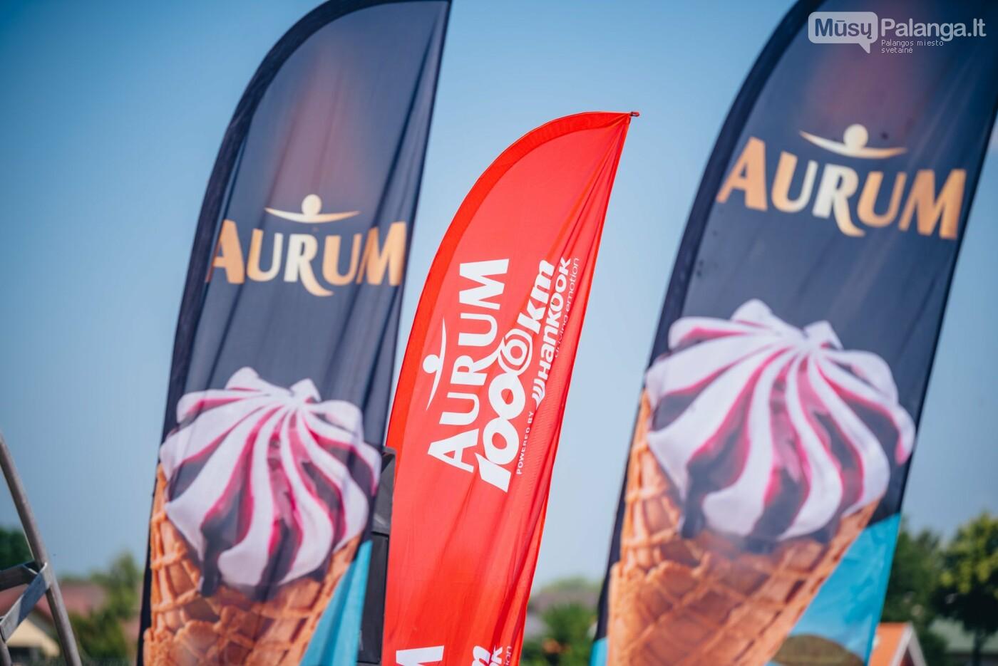 """2022-ųjų liepos vidury Palangą drebins 23-osios """"Aurum 1006 km lenktynės"""", nuotrauka-1, Vytauto PILKAUSKO nuotr."""