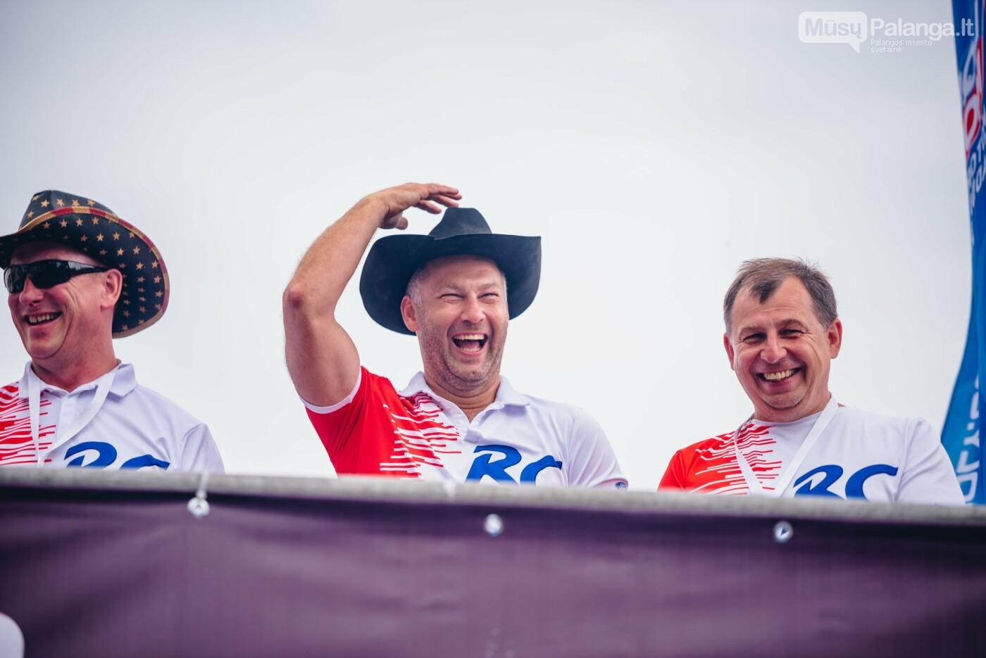 """2022-ųjų liepos vidury Palangą drebins 23-osios """"Aurum 1006 km lenktynės"""", nuotrauka-8, Vytauto PILKAUSKO nuotr."""