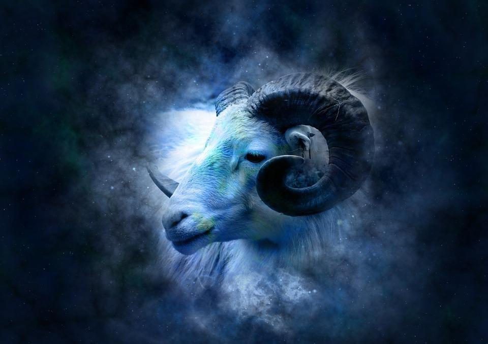 Zodiako ženklų charakteristika: Avinas, nuotrauka-1