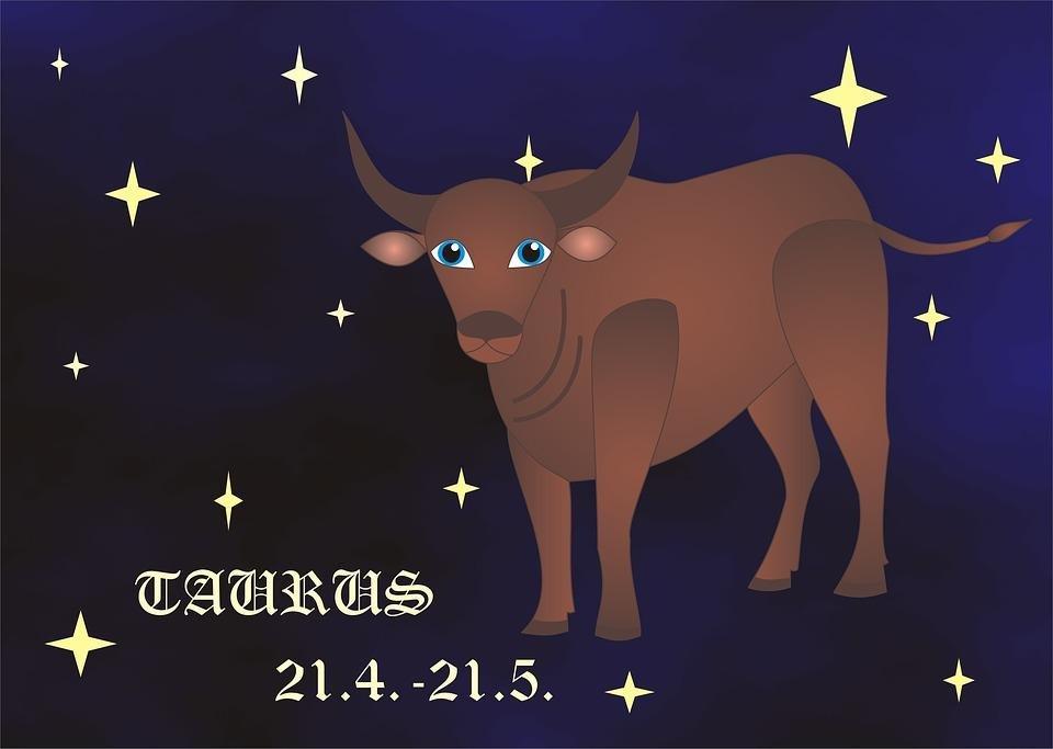 Spalio mėnesio horoskopas. Jautis, nuotrauka-1
