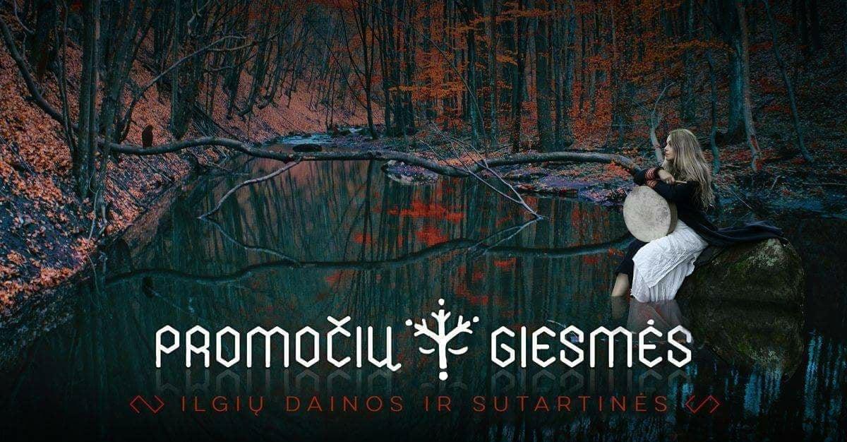 Savaitės kultūros renginių Vilniuje rekomendacijos, nuotrauka-3