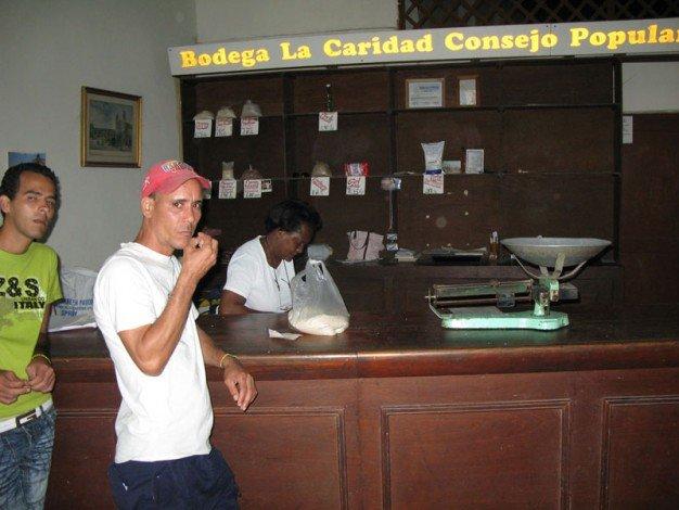 Palangiškius stebino Kubos kasdienybė, nuotrauka-4