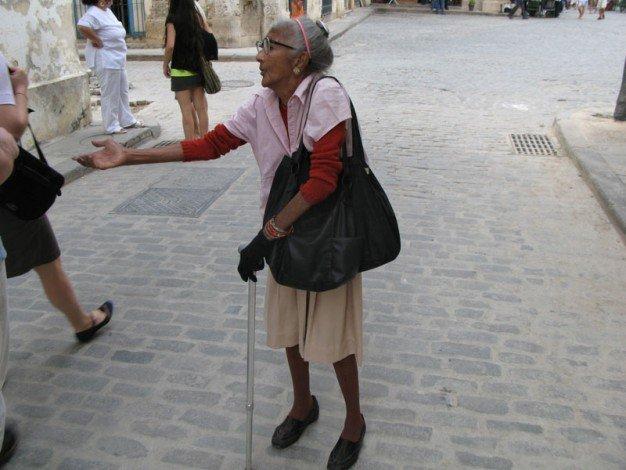 Palangiškius stebino Kubos kasdienybė, nuotrauka-7
