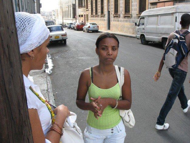 Palangiškius stebino Kubos kasdienybė, nuotrauka-13