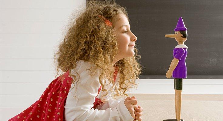 Psichoterapeutė G.Subačiūtė: leiskime vaikams pasirinkti, kaip jie nori žaisti, netaisykime jų , nuotrauka-1