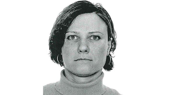 Policija prašo pagalbos ieškant dingusių be žinios moterų, nuotrauka-2