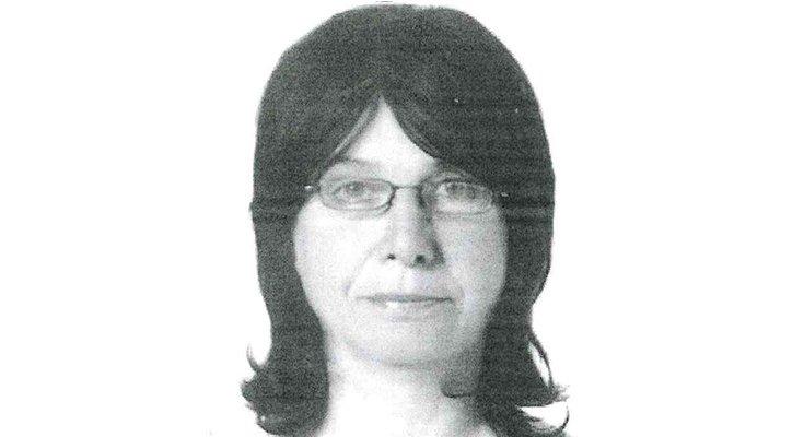 Policija prašo pagalbos ieškant dingusių be žinios moterų, nuotrauka-1