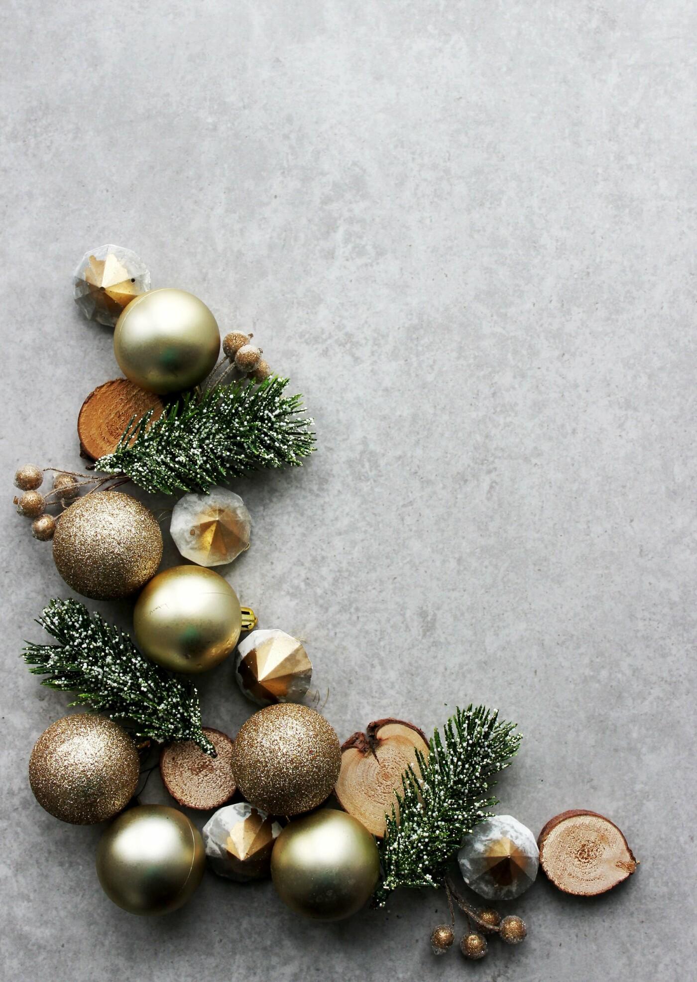 Maisto tinklaraštininkė Kristina Pišniukaitė pataria, kaip iš vieno produkto paruošti tris Kalėdinius patiekalus, nuotrauka-4