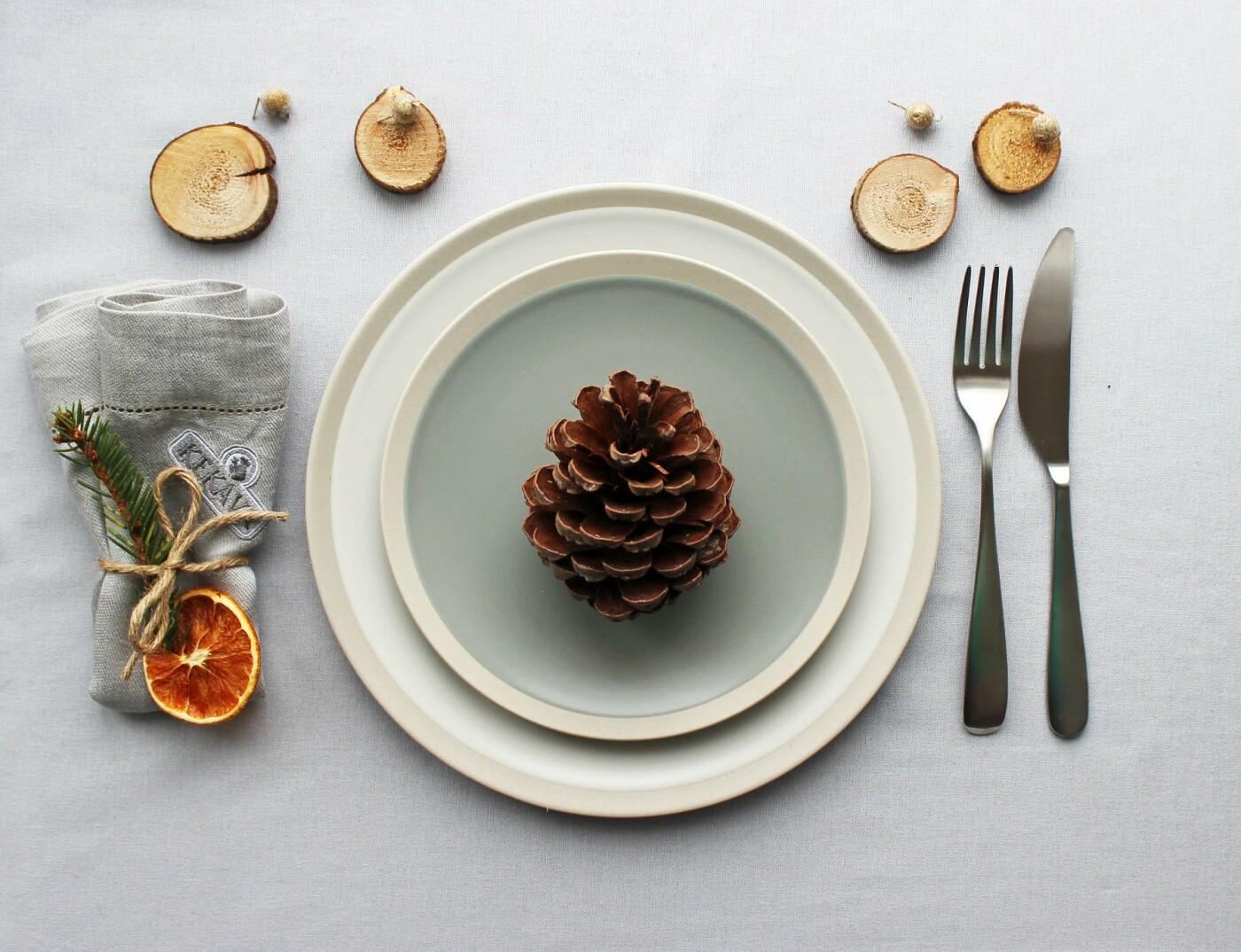 Maisto tinklaraštininkė Kristina Pišniukaitė pataria, kaip iš vieno produkto paruošti tris Kalėdinius patiekalus, nuotrauka-2