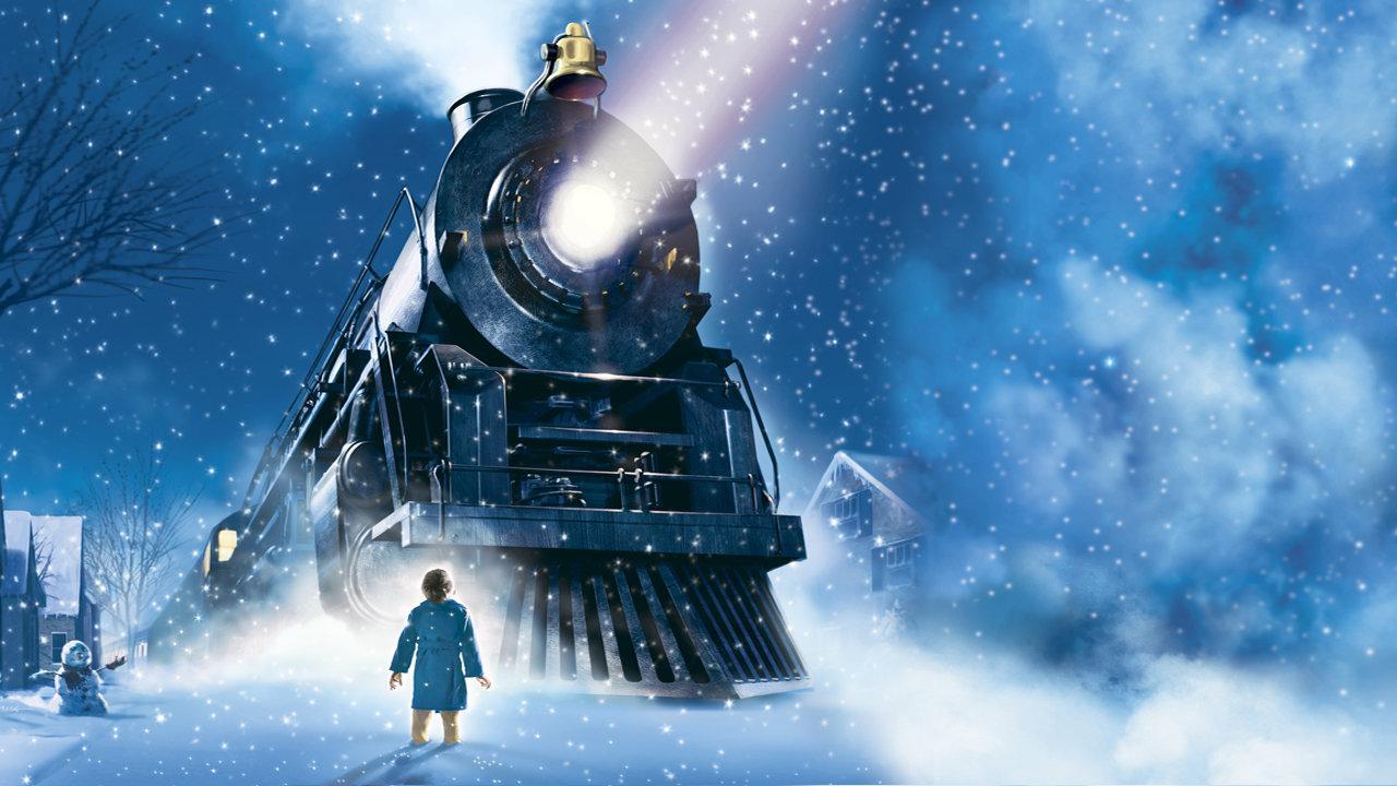 Ar esate matę šiuos kalėdinius filmus?, nuotrauka-1