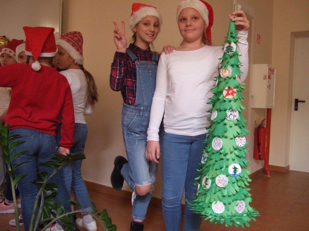 """Koncertas """"Atnešu tau Kalėdas"""" Palangos miesto globos namuose, nuotrauka-2"""